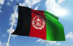 مقتل 26 رجل أمن في انفجار سيارة مفخخة شرقي أفغانستان