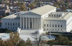 """المعركة القضائية.. """"صدمة جديدة"""" لترامب في بنسلفانيا"""