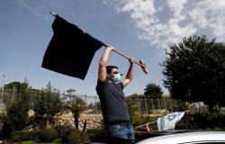 """تعرف على """"الدواعش الإسرائيليين"""" كما يراهم """"يائير نتنياهو"""""""