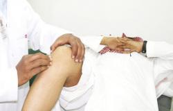 بدون ألم والمشي في نفس اليوم.. سليمان الحبيب تُحقق اختراقًا نوعيًّا في عمليات زراعة مفصل الركبة