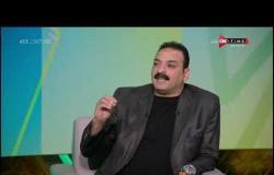 "Be ONTime - ""إجابات نارية من عمرو الحديدي على أسئلة فقرة ""رقم وتعليق"