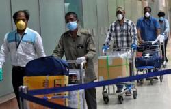 بعد توقف 10 أشهر.. سريلانكا تستأنف إرسال عمالتها إلى السعودية