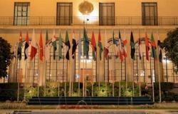جامعة الدول العربية تؤكد ضرورة استمرار توفير الدعم للتعليم بفلسطين
