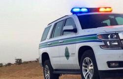 أمن الطرق يحذّر من عبور الأودية والشعاب الجارية: لا تغامر