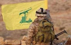 """الصفعات تتواصل.. أوروبا تشدّد خناقها على ميليشيا """"حزب الله"""""""