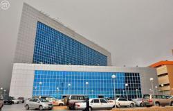 الباحة.. 15500 مستفيد من خدمات مركز الغدد الصماء والسكري