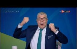 """شوبير: لو أقنعت """"يونس"""" بعدم ضم لاعبين وبدير الأهلي والزمالك وإتحاد الكرة كما يقال هبقى الأقوى في مصر"""
