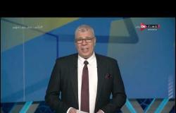 ملعب ONTime - الخميس 3 ديسمبر 2020 مع أحمد شوبير - الحلقة الكاملة