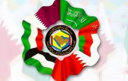 """حل """"الأزمة الخليجية"""" امتداد لما أرساه الآباء المؤسسون من وحدة الدم والمصير"""