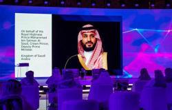 بنية تحتية وبيئة تشغيلية قوية.. معايير جعلت المملكة الأولى عربيًا في مؤشر الذكاء الاصطناعي