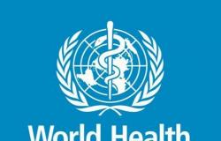 """""""الصحة العالمية"""" تدعو لعدم التسرُّع في رفع القيود لحماية البشرية من كورونا"""