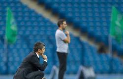 """مدرب الهلال """"رازفان"""": ثقتي في اللاعبين لا حدود لها.. لذا نحن نحقق الإنجازات"""
