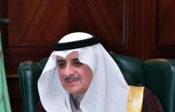 """مستفيدو المعونة الشتوية بتبوك لـ""""سبق"""": """"توجيه الأمير """"فهد"""" يجسد مدى الحرص"""