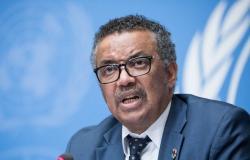 """اخيرًا تصريح متفائل لمدير """"الصحة العالمية"""": يمكننا أن نحلم بنهاية الوباء"""