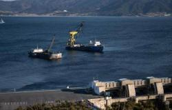 إعدام صياد في كوريا الشمالية.. تَعرّف على السبب صادم