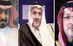 """خبراء: 380 ألف فرصة عمل هدية ولي العهد للسعوديين بمدينة """"الخط المستقيم"""""""