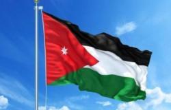 """الأردن تدين إطلاق ميليشيا الحوثي 3 طائرات """"مفخخة"""" باتجاه المملكة"""
