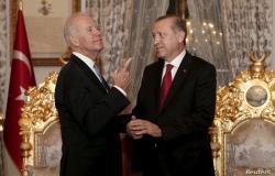 """اقتصاد تركيا هش ..""""أردوغان"""" يستبق تسلم """"بايدن"""" للسلطة بالتهدئة مع أوروبا"""