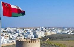 """""""عمان"""" تغلق حدودها البرية لمدة أسبوع لمواجهة انتشار """"كورونا"""""""