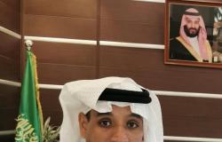 الرياض.. مركز الإخاء ينفذ 416 نشاطاً داخلياً وخارجياً خلال العام الماضي