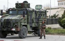 بعد إشعال الحرائق ونهب المتاجر.. تونس تنشر الجيش للسيطرة على أعمال العنف