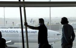 السعودية الأولى عربياً وإسلامياً والثالثة عالمياً في استضافة المهاجرين