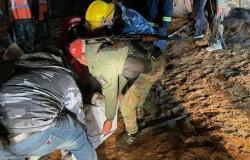 مقتل 3 جنود سوريين في هجوم استهدف حاجزًا لقوات النظام بالجولان