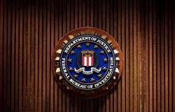 """الأمن الأمريكي يحقق بشأن خطط لبيع كمبيوتر """"بيلوسي"""" المسروق لروسيا"""