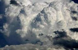 """""""الأرصاد"""" تنبّه الجوف وتبوك والشمالية: أمطار وضباب وتساقط ثلوج وصقيع"""