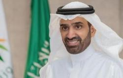قرار بإلزام المنصات الإلكترونية التشاركية بقصر التعامل المباشر على العامل السعودي فقط