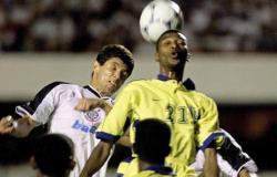 الآسيوي يسلط الضوء على مشاركة النصر في النسخة الأولى من بطولة كأس العالم للأندية