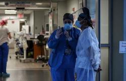 تحذير من الصحة العالمية بشأن الضغط على مستشفيات أمريكا الشمالية والجنوبية