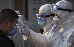 كوريا الجنوبية تسجل 401 إصابة جديدة بكورونا و144 حالة بالصين