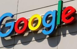 """""""غوغل"""" تدفع مبالغ مالية نظير استخدام محتويات كبرى الصحف الفرنسية"""