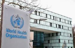 الصحة العالمية: لم نسجل أي وفيات بسبب لقاحات كورونا