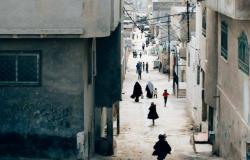 """""""الأونروا"""": وفاة 150 لاجئًا فلسطينيًا في لبنان بفيروس كورونا"""