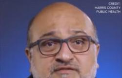 فيديو من زمن كورونا.. طبيبٌ خان المبادئ من أجل عائلته وأصدقائه