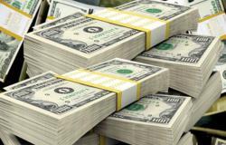 ضربة حظ ولعبة أرقام.. أمريكي يربح مليار دولار في غمضة عين
