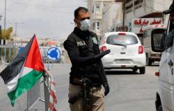 كورونا في فلسطين.. 467 إصابة جديدة بكورونا و14 وفاة و686 حالة تعافٍ