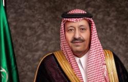 أمير الباحة: إستراتيجية صندوق الاستثمارات العامة خريطة طريق لتحقيق طموحات وطننا