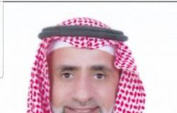 """""""آل عثمان"""" يصدر الجزء الأول من """"علمتني الحياة"""""""