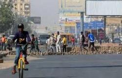 السودان.. احتجاجات على تردي الأوضاع في الخرطوم وأم درمان