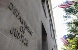 """""""العدل الأمريكية"""" تحقق في مزاعم التدخل لتغيير نتائج انتخابات 2020"""