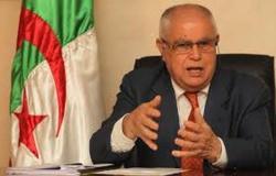 وزير الطاقة الجزائري: السعودية أسهمت بشكل كبير في تعافي أسعار النفط