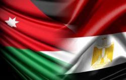 الأردن ومصر تدينان استهداف المليشيات الحوثية للرياض
