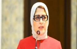 مصر تسجّل 53 حالة وفاة جديدة بكورونا و669 إصابة