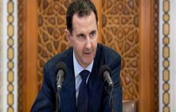 صحوة بسبب الفقر؟.. إعلاميون موالون للأسد يفضحون فساد مؤسساته