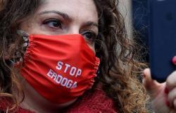 الاتحاد الأوروبي: العمل متواصل بشأن العقوبات ضد أنقرة.. وهناك تطورات إيجابية