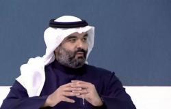 """""""السواحة"""": السعودية في المرتبة الـ7 عالمياً في جودة وسرعة """"الإنترنت"""" وتغطية الجيل الخامس"""