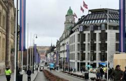 بسبب كورونا.. النرويج تغلق حدودها أمام غير المقيمين اعتباراً من الغد
